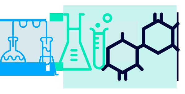 productos bioquímicos