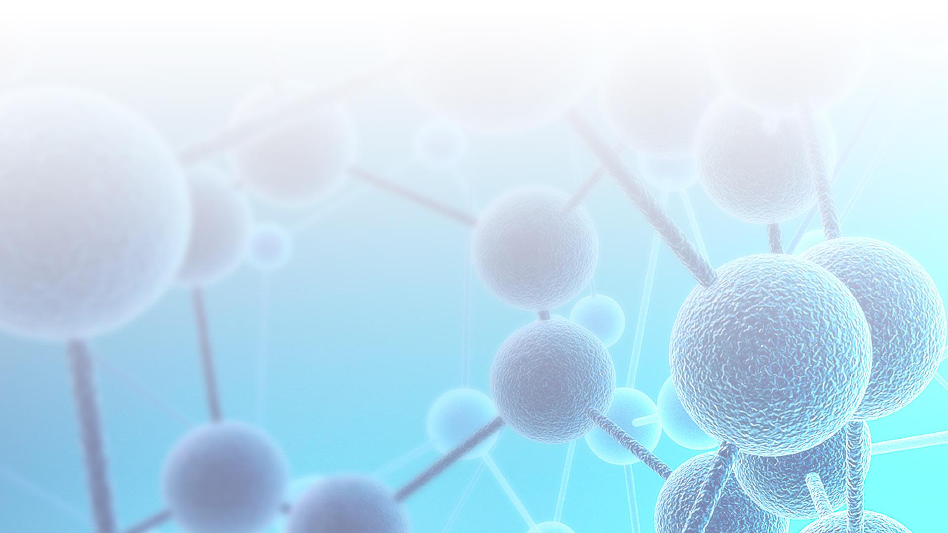 biotecnologia y quimica de mantenimiento